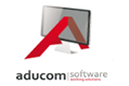 Aducom Software