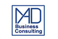 MAD Business Consulting
